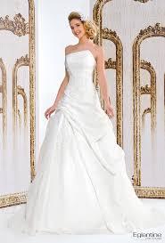 robe de mari e eglantine collection 2016 églantine mariages et cérémonies robe de mariée