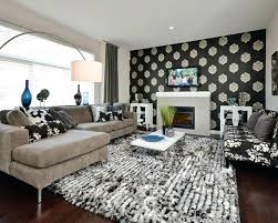 Modern Area Rugs For Sale Living Room Area Rugs For Sale Buy Modern Area Rugs For Living