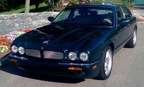 100 2001 jaguar xjr owners manual jaguar xj 4 0 xjr x308