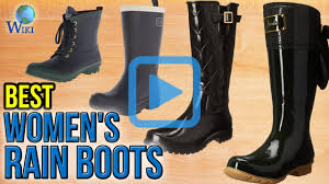 womens boots best top 10 s boots of 2017 review