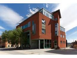 office space to rent freeads ripponden
