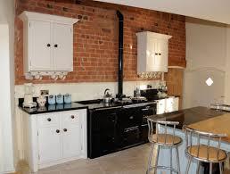 kitchen cabinets free likablephotograph kitchen island furniture ravishing mobile