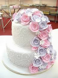 how much is a wedding cake 180 best wedding cakes designs images on wedding cake