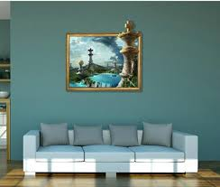 home decor home decor wholesale for cost effective products home