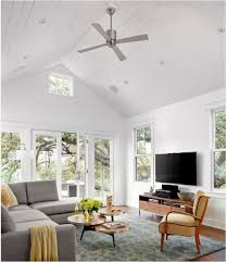 best ceiling fans for living room 7 best ceiling fans images on pinterest contemporary ceiling fans