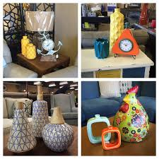 Nd Saturday Shop Columbia County At Richardsons Furniture And - Furniture and mattress gallery