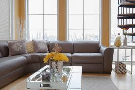 New York Giants Home Decor At Home With New York Giant Terrell Thomas Hgtv
