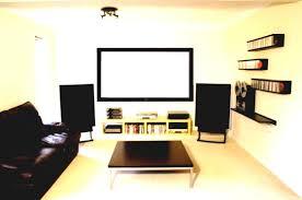 very small living room dgmagnets com