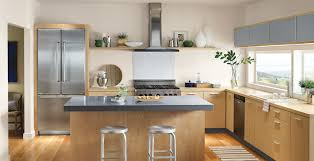 behr paint colors for kitchen with cabinets white kitchen ideas and inspirational paint colors behr