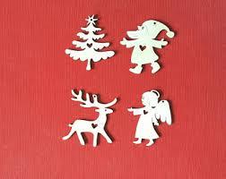 wooden decoration etsy