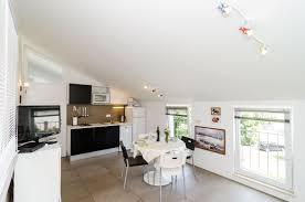 living room with kitchen design dubrovnik apartment adora lele dubrovnik apartmentslele