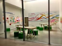libreria contemporanea il maxxi è l unico museo d arte contemporanea al mondo senza un