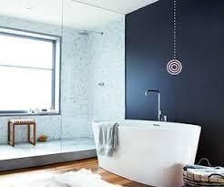 Home Decor News 130 Best Bathroom Modern Designs Images On Pinterest