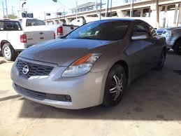 nissan finance payoff phone number value motors used car dealer in dallas u0026 carrollton