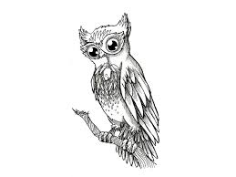 19 tribal owls tattoos cover up tattoos significado da