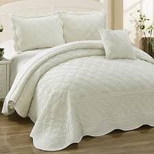 bedding outlet stores 19 best bedspread images on pinterest bedspread bedspreads and