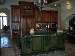 millwork kitchen cabinets kitchen cabinets refinished