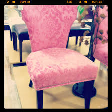 Fun Dining Room Chairs Nice Home Goods Dining Room Chairs On Interior Decor Home Ideas