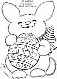 easter coloring pages religious free and fun these easter coloring pages are free downloads cool