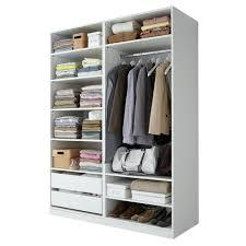 meuble bas cuisine profondeur 40 cm placard profondeur 40 dressing armoire pas cher meuble bas cuisine