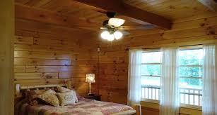logcabin homes new england east coast log homes log cabins nh log cabin homes