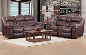 Homestretch Reclining Sofa Benefits Of Reclining Sofas