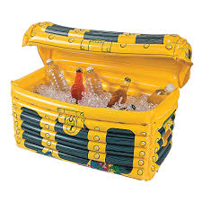 Inflatable Table Top Buffet Cooler Compare Prices On Inflatable Ice Bucket Online Shopping Buy Low