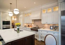 Wholesale Kitchen Cabinets Florida by Cabinets Fort Lauderdale Fl Kitchen Cabinets Bathroom Cabinets