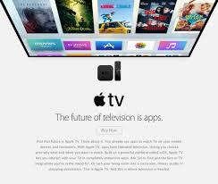 Argos Kids Rugs by Apple Tv Go Argos