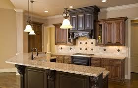 remodel kitchen cabinets mada privat