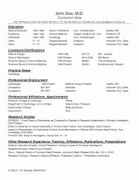pdf resume template physician resume templates free cv microsoft word pdf