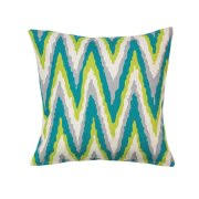 Accent Pillows For Sofa Couch Throw Pillows