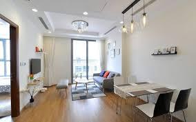 vinhomes times city park hill best apartments to rent 2018 viet