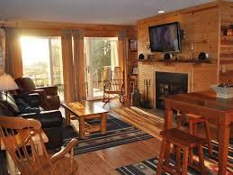 shanty creek michigan 2 bedroom 2 homeaway bellaire