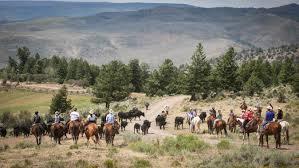 colorado dude ranch vacations u2014 colorado dude ranch vacations