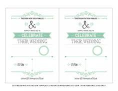 passport invitation template basic quotes pinterest
