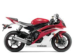 yamaha pictures 2013 yzf r6 motorcycle insurance information