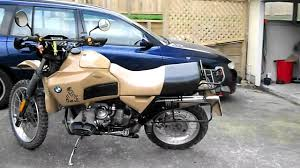 bmw airhead for sale r100gs pd for sale in wellington zealand