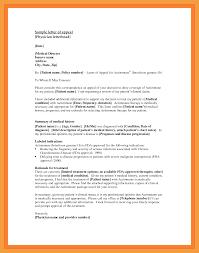 8 informal letter format letterhead free packing slip template