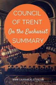 Council Of Trent Summary Best 25 Council Of Trent Ideas On Fleur De Lis Fleur