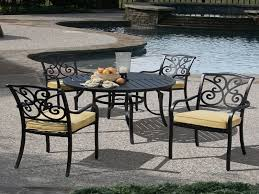 Discontinued Patio Furniture by Broyhill Marseilles Outdoor Furniture Http Lanewstalk Com