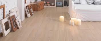 piastrelle marazzi effetto legno treverk 礙 il gres porcellanato con effetto legno