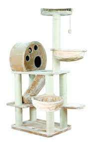 Trixie Cat Hammock by Amazon Com Trixie Pet Products Allora Cat Playground House Cat