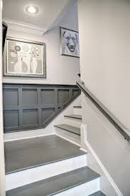 stairs ideas top 70 best staircase ideas stairs interior designs