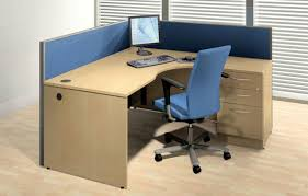 Corner Table Ideas by Office Corner Desk With Filing Drawers U2014 All Home Ideas And Decor