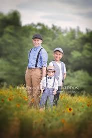 Children S Photography Best 25 Children Photography Vintage Ideas On Pinterest