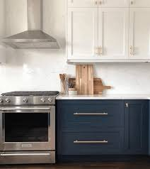 ikea kitchen cabinets remodel 5 things you need to about an ikea kitchen remodel