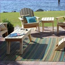 Patio Furniture El Paso Furniture Awesome Sears Patio Replacement Cushions Wrought Iron