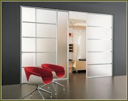 Closet Doors Canada Lowes Closet Doors Canada Home Design Ideas