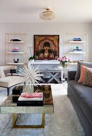 Small Condo Decorating Ideas by Design Lux Design Condo Interior Design Condo Designs Condo